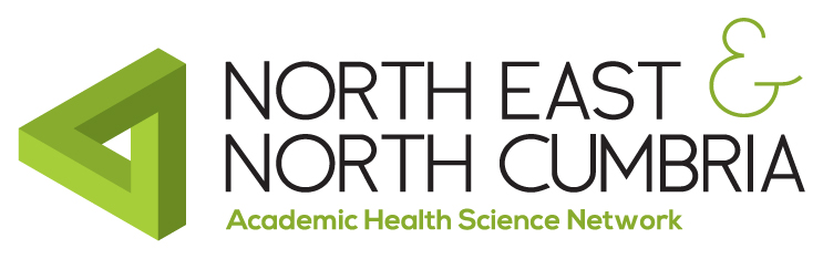 North East and North Cumbria Academic Health Science Network