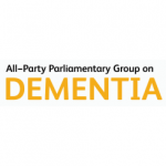 All Party Parliamentary Group (APPG) on Dementia