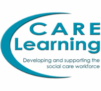 Care Learning