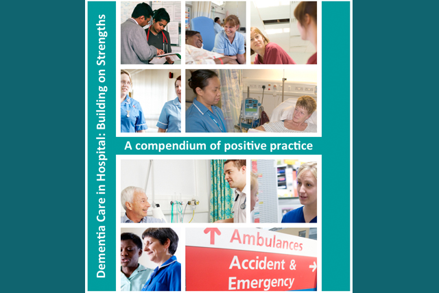 Compendium of positive practice
