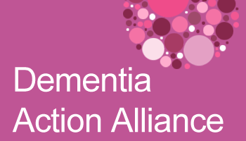 Dementia Action Alliance