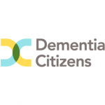 Dementia Citizens