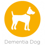 Dementia Dog
