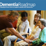 Dementia Roadmap