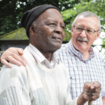Dementia-friendly housing charter