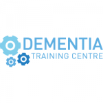 The Dementia Training Centre