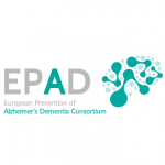 European Prevention of Alzheimer's Dementia