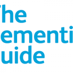 The dementia guide