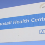 Gnosall Health Centre