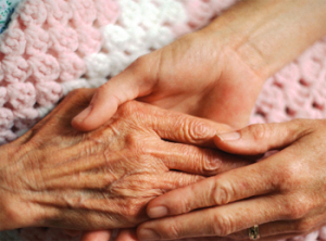 Journey of Caring: An analysis of long-term care for dementia