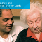 Managing behavioural and psychological disturbance in dementia