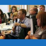 Mental Health, Dementia and Neurological Conditions summit
