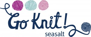 Calling all knitters - go knit