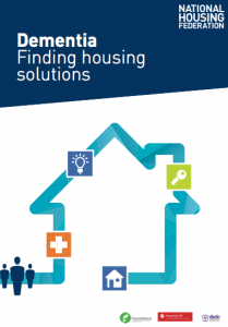housingsolutions