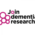 Join Dementia Research
