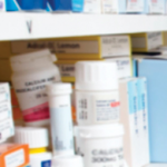 Early Access to Medicines Scheme