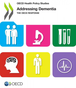 Addressing Dementia: The OECD Response