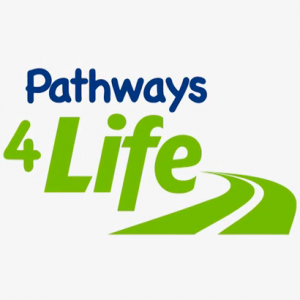 Pathways 4 Life, Walsall