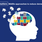 Health matters: midlife approaches to reduce dementia risk