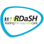 Rotherham, Doncaster and South Humber NHS Foundation Trust (RDaSH)