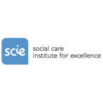 Social Care Institute for Excellence (SCIE)