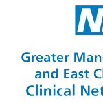 Greater manchester and East Cheshire Clinical Networks