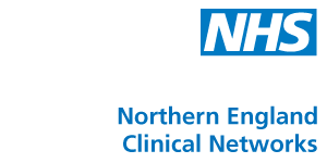 Northern England Strategic Clinical Networks