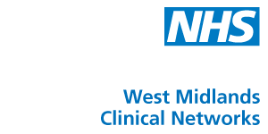 West Midlands Strategic Clinical Networks
