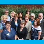 South Warwickshire NHS Foundation Trust Integrated Elderly Care