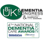 8th UK Dementia Congress