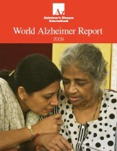 World Alzheimer Report 2009
